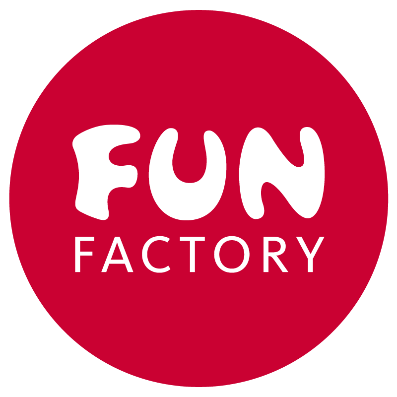 Logo de Fun Factory