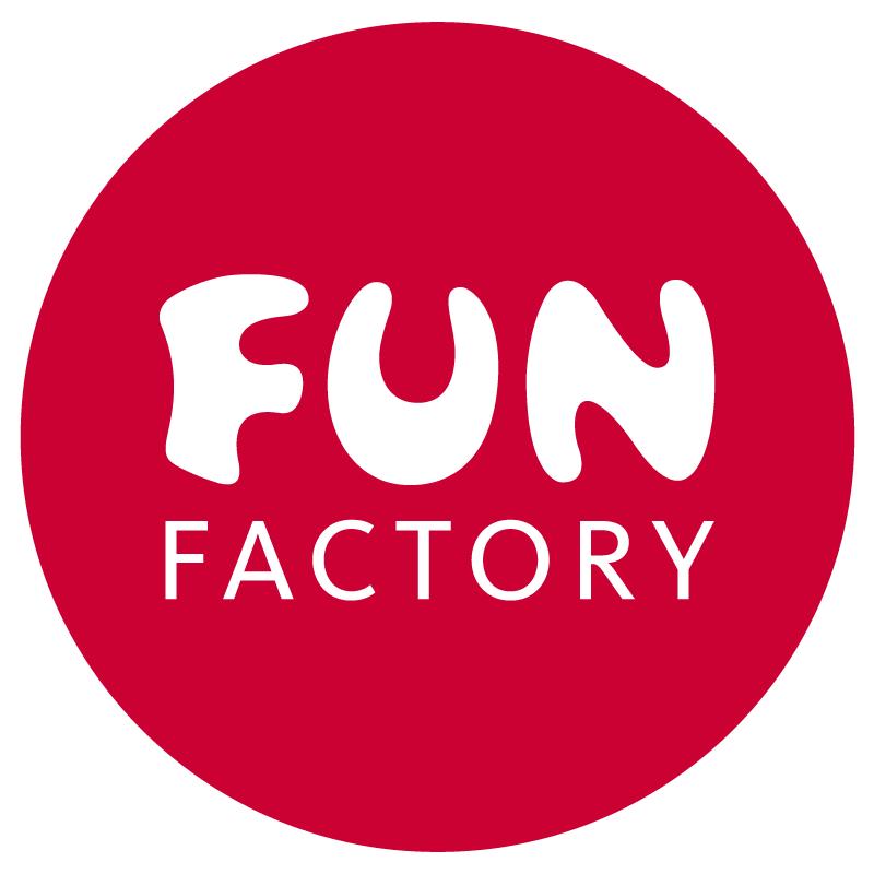 Logo de Fun Factory