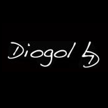 logo diogol