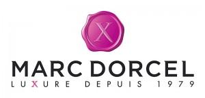 Logo Dorcel
